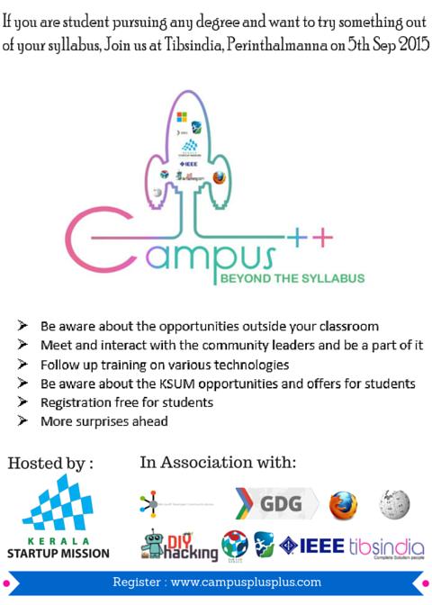 Campus++