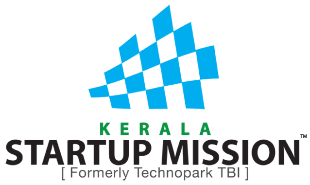 logo final startup mission large png(1)