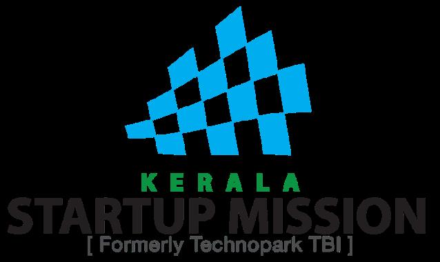 logo final startup mission large png(1)