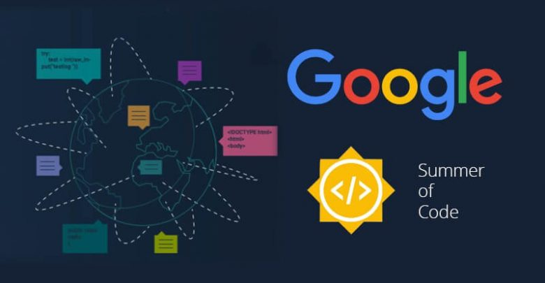 Moode-Google-Summer-of-Code-2018-780x405